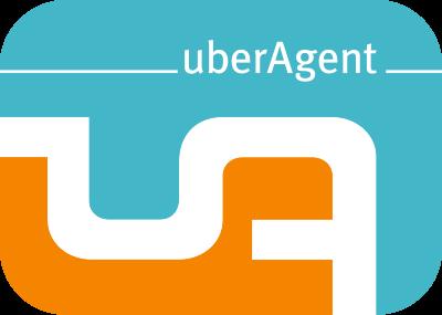 uberAgentSupport icon